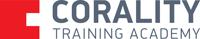 corality logo