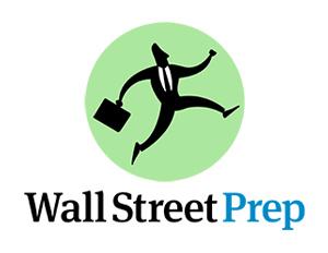 wall street prep logo