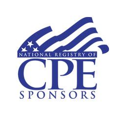 CPE logo